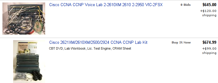 ebay_lab_kits.png