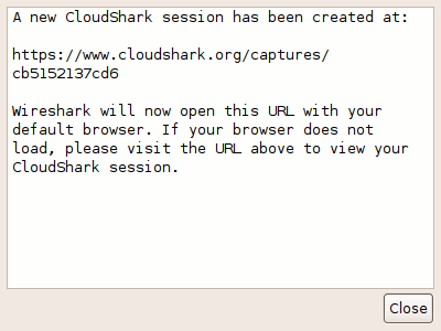 cloudshark_upload_success.png