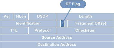 df_flag.png