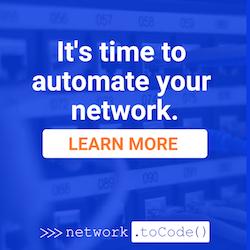 PacketLife net